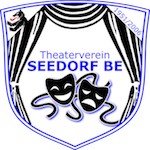 Theaterverein Seedorf BE